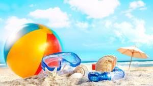 Nature___Seasons___Summer_Summer_vacation_at_sea_078357_