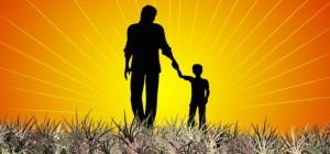 75389573_large_fathersday8